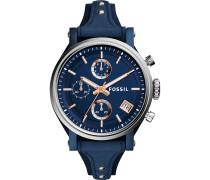 Damenchronograph ES4113