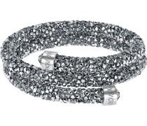 Armband Crystaldust 5255898