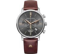 Chronograph Eliros EL1098-SS001-311-1