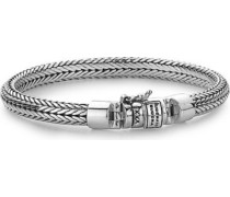 Armband Ellen Junior 001K011500107