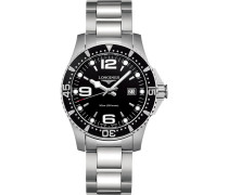 Herrenuhr Hydroconquest L37304566