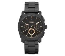 Herrenchronograph FS4682