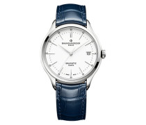 Herrenuhr Clifton M0A10398