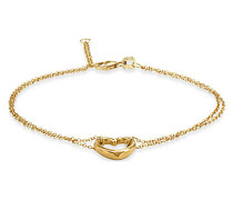 Armband 86179946