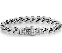 Armband Francis 001K012220106
