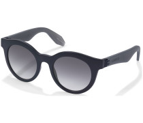 Sonnenbrille The eyes of Jackie SES01RMB001