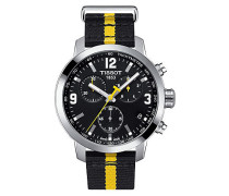 Chrono PRC 200 T055.417.17.057.01 Tour De France Edition 2016