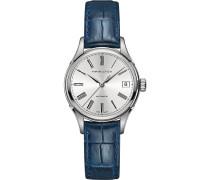 Damenuhr American Classic Timeless H39415654