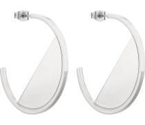 Ohrhänger LJ-0235-E-40