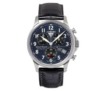 Chronograph Mountain Wave Project 6894-3 6894-3