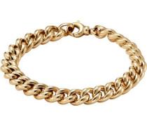 Armband 87199029
