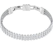 Armband Fit 5363516