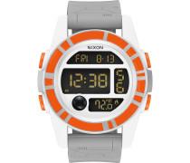 Uhr Unit A197SW 2605-00