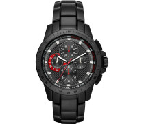 Herrenchronograph MK8529