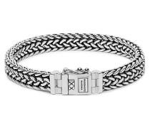 Armband Julius 191 D