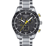 T-Sport Chronograph PRS 516 T100.417.11.051.00