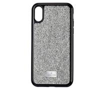 Handyhülle Glam Rock für Iphone® XS 5515013