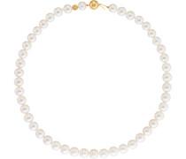 Perlenkette 37040