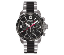 DS Podium Chronograph C001.617.22.057.00