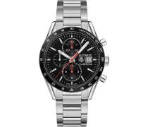 Chronograph Carrera CV201AM.BA0723