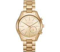 Smartwatch MKT4002