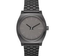 Herrenuhr Time Teller A045-2090-00