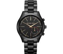 Smartwatch MKT4003