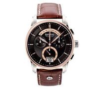 Chronograph Grandioso 17-63117-745