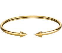 Armband Flexible Cone LJ-0106-B-58