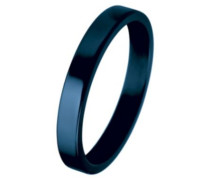 Keramik-Ring 554-70-1