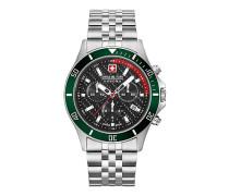 Chronograph Flagship Racer Chrono 06-5337.04.007.06