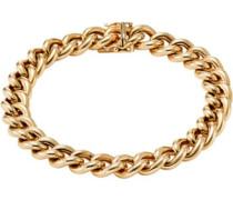 Armband 87199037