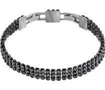 Armband Fit 5363517