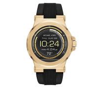 Smartwatch MKT5009