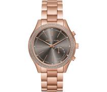 Smartwatch MKT4005