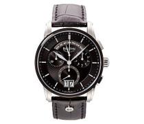 Chronograph Grandioso 17-73117-741