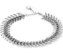 Armband Nila BRG181S