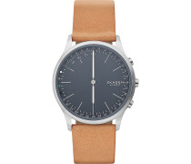 Smartwatch SKT1200