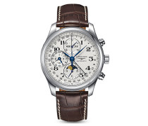 Chronograph Master Collection