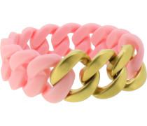 Armband 107944