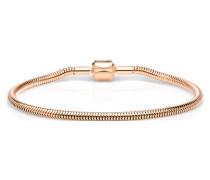Armband 615-30-210