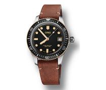 Herrenuhr Divers Sixty-five 01 733 7747 4354-07 5 17 45