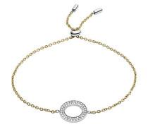 Armband JF03282998