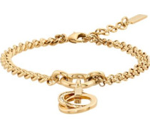 Armband Swing 87009408