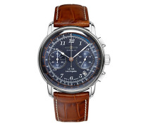 Chronograph Los Angeles 7614-3