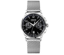 Chronograph Noramis D008.427.11.057.00