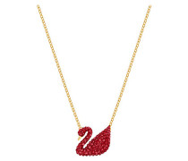 Kette Iconic Swan 5465400