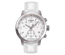 PRC 200 Chronograph T055.417.16.017.00