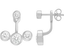 Ohrhänger Ear Jacket 86768267