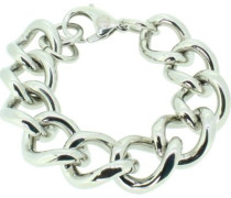 Armband 107732-19,5-23,5cm